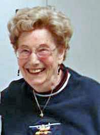Ginny Hyatt
